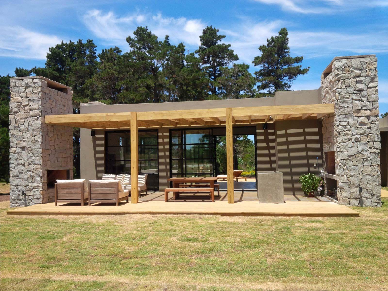 Hormi2 - Construccion casas de piedra ...
